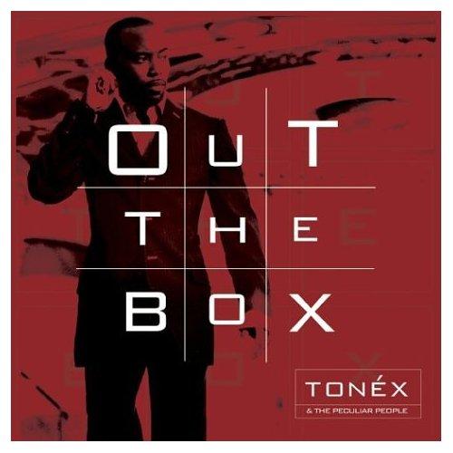 tonex out the box